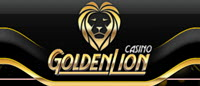 Golden Lion Casino Bonus Nodeposit